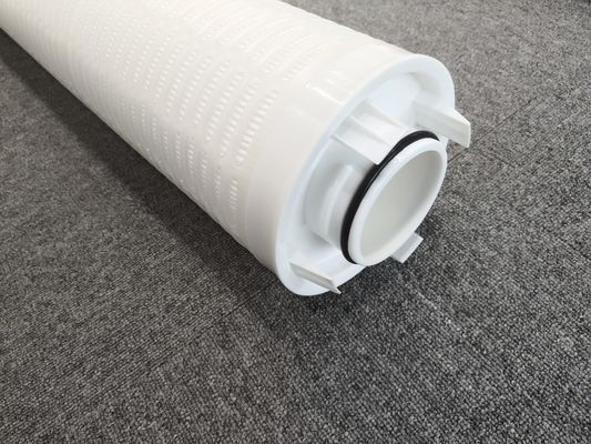 "Multi Layers 5 Micron 60"" 160mm High Flow Filter Cartridge"
