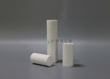 "China PP Spun Melt Blown Filter Cartridge RO Pre - Filters 5 Micron 10"" 20"" 30"" 40"" distributor"